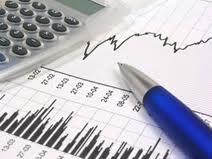 Поръчка Счетоводно обслужване