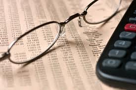 Поръчка Изготвяне на разплащателни ведомости, фишове за заплати