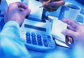 Поръчка Годишно приключване /счетоводно и данъчно/