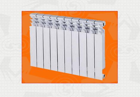 Поръчка Изграждане на инсталации за отопление