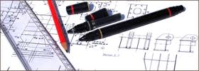 Поръчка Проектиране на мебел по поръчка на клиента