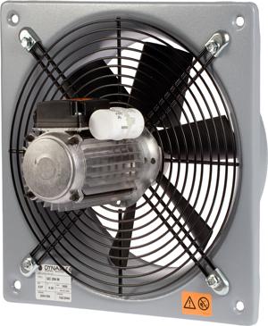 Поръчка Вентилационни системи