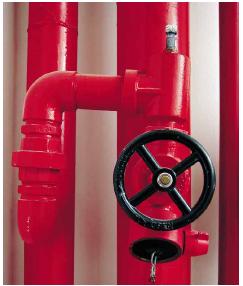 Поръчка Изграждане на отоплителни, газопрооводни, вентилационни и климатични инсталации
