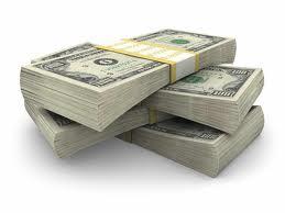 Поръчка Бърз кредит с месечни плащания