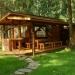 Поръчка Дървени конструкции