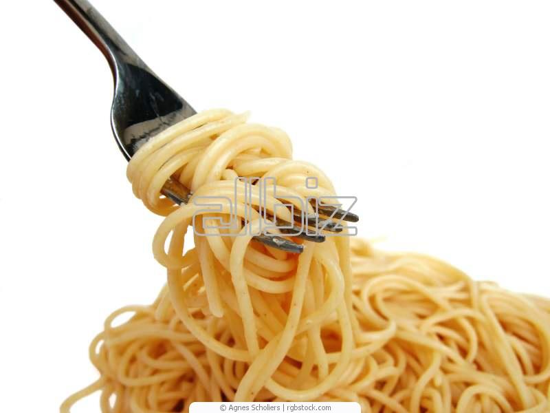 Поръчка Италинска кухня