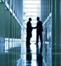 Поръчка Услуги, консултации, международна търговия