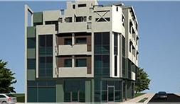 Поръчка Проектиране, на строителни обекти и надзор