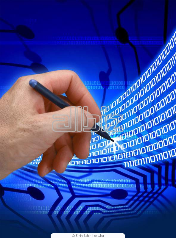 Поръчка Интернет услуги
