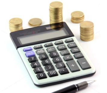 Поръчка Инвестиционни услуги на обектите