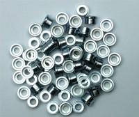 Поръчка Химичната и електрохимичната обработка на метали