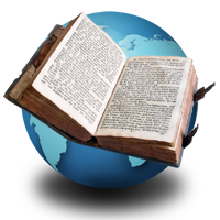 Поръчка Превод и легализация на английски!