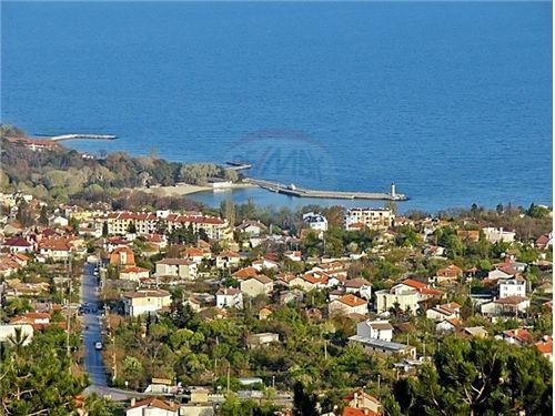 Поръчка СТУДИО 27 000 евро - море, панорама, плаж