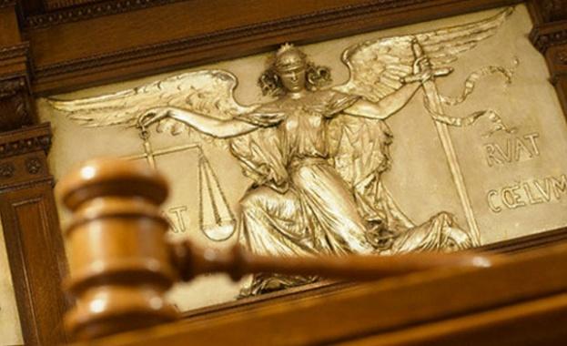 Поръчка Правна консултация