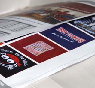 Поръчка Дизайн етикети, опаковки, лепенки