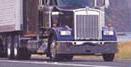 Поръчка Транспортни и логистични услуги
