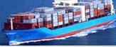 Поръчка Морски транспорт