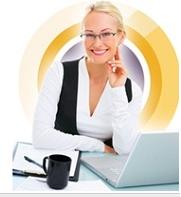 Поръчка Оптимизиране ИТ ресурси