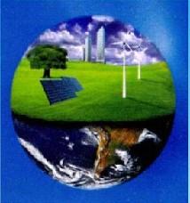 Поръчка Управление на инвестиционния процес от стартирането до въвеждането в експлоатация на енергийни проекти в областта на зелената енергия