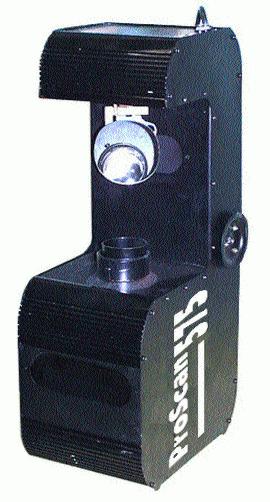 Поръчка Производство на осветителна техника
