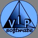 Поръчка Софтуерен одит, управление на софтуерни активи.
