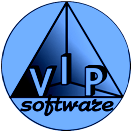 Поръчка Разработка на програмни продукти по готово задание