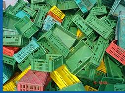 Поръчка Управление на отпадъците