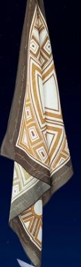 Поръчка Принтове върху дамски шалове