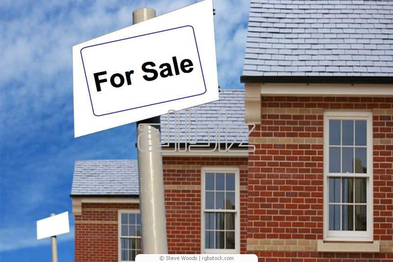 Поръчка Продажба на недвижимост