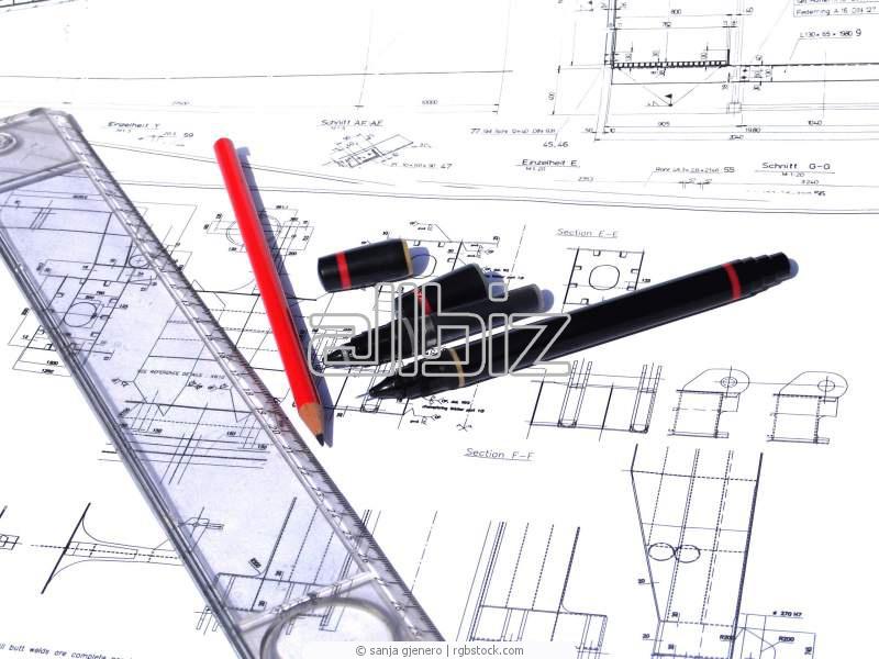 Поръчка Проекти за строителство