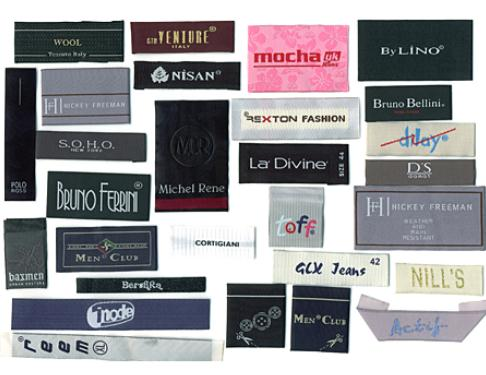 Поръчка Ремонт на оборудване за етикетиране