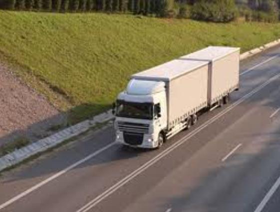 Поръчка Транспортни услуги