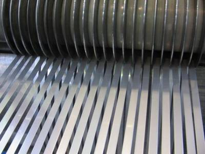 Поръчка Превоз на ламарина и метални строителни материали