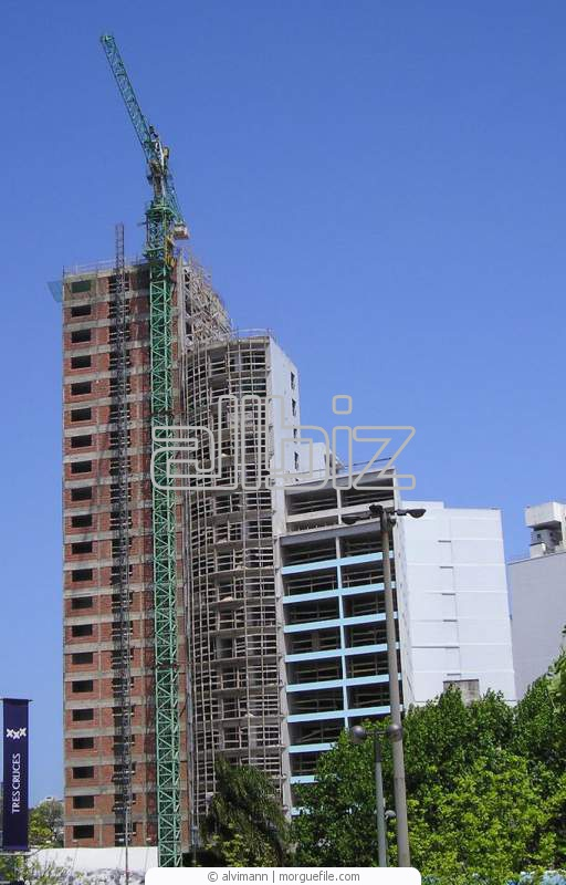 Поръчка Проектиране на гражданско строителство