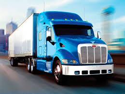 Поръчка Транспорт с камион до 25т.