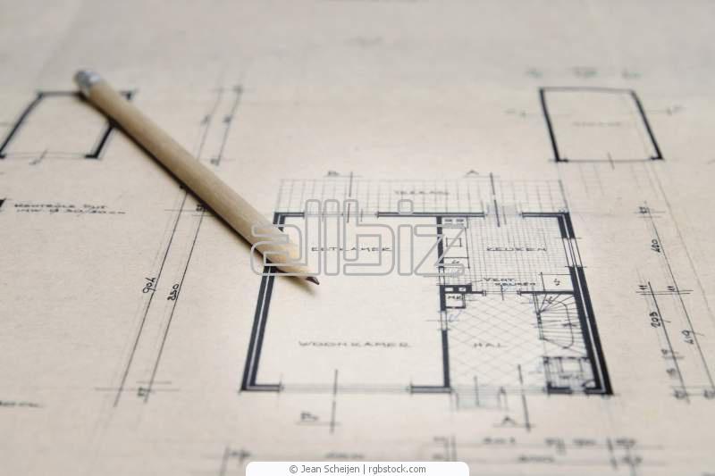 Поръчка Проектиране