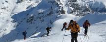 Поръчка На ски в България