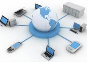 Поръчка Системна интеграция