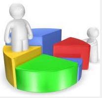 Поръчка Разработка и внедряване на специализирани решения за ИТ сигурност