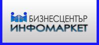 Поръчка Услуги на юридически консултанти в областта на корпоративни финанси