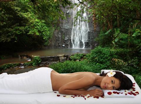 Поръчка Здравословен масаж - Оренда