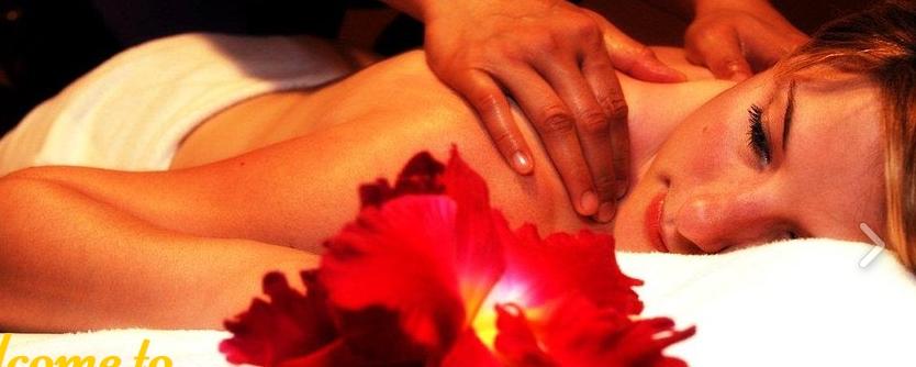 Поръчка Оренда масаж - без аналог!