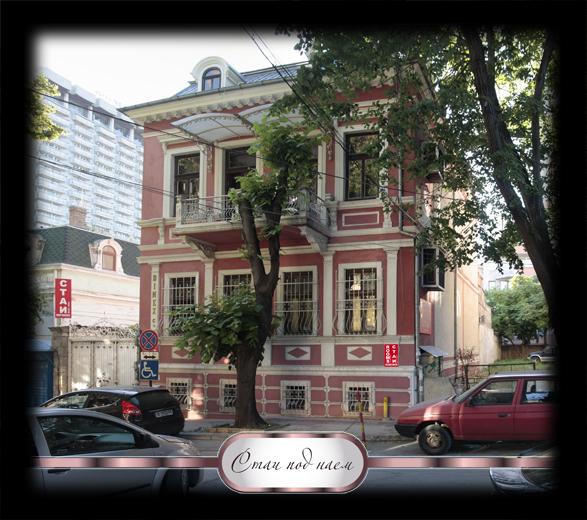 Поръчка Евтин хотел във Варна ТОП - център. Евтини нощувки във Варна ТОП - център.