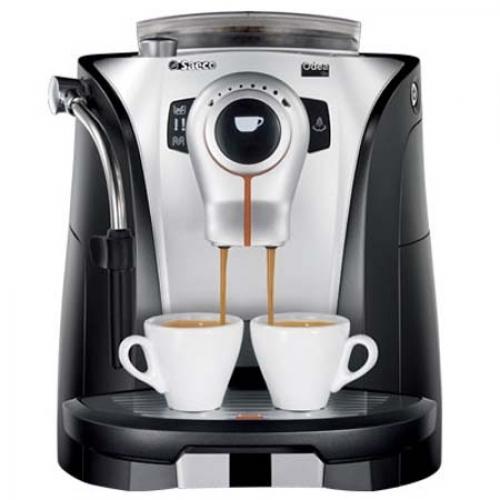 Поръчка Ремонт и профилактика на кафемашини роботи SAECO