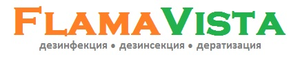 Поръчка Дератизация, дезинсекция, дезинфекция - Пловдив
