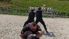 Поръчка Курс по стрелба Основен
