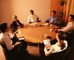 Поръчка Финансовите консултации при кредитиране