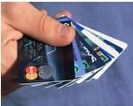 Поръчка Кредитиране на бизнеса