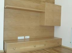 Поръчка Израбоктване на мебели