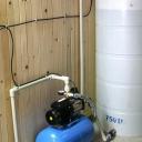 Поръчка Консултация водоснобдяване